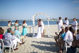 The Catamaran Wedding Photos 20140810_0073