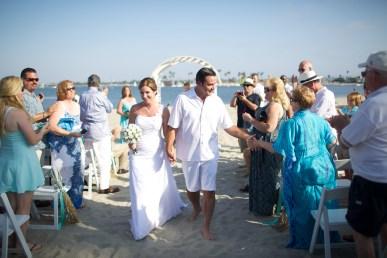 The Catamaran Wedding Photos 20140810_0075