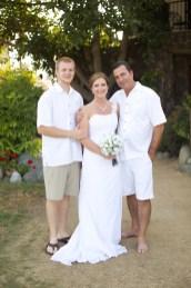The Catamaran Wedding Photos 20140810_0076