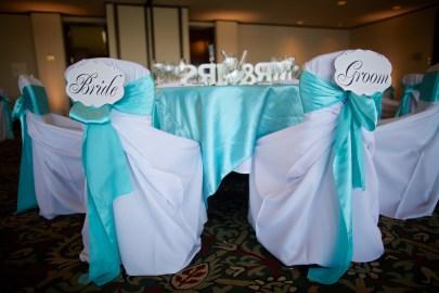 The Catamaran Wedding Photos 20140810_0078
