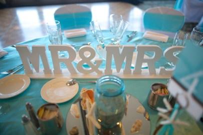 The Catamaran Wedding Photos 20140810_0079