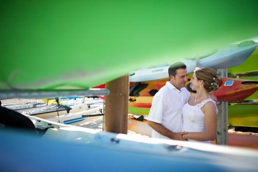 The Catamaran Wedding Photos 20140810_0084