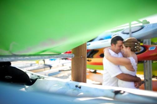 The Catamaran Wedding Photos 20140810_0085