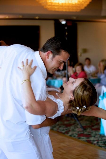 The Catamaran Wedding Photos 20140810_0086