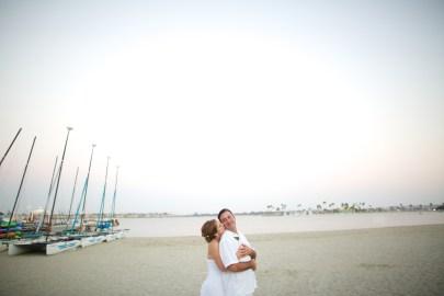 The Catamaran Wedding Photos 20140810_0098