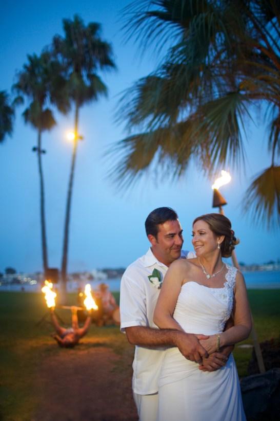 The Catamaran Wedding Photos 20140810_0100