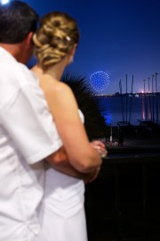The Catamaran Wedding Photos 20140810_0102