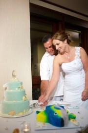 The Catamaran Wedding Photos 20140810_0103