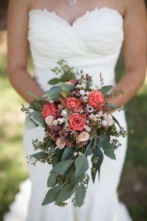 Bates Nut Farm Wedding Photos 16