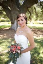 Bates Nut Farm Wedding Photos 17