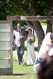 Bates Nut Farm Wedding Photos 24