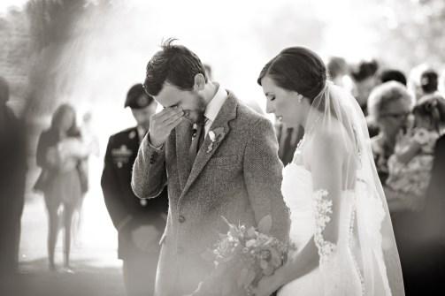 Bates Nut Farm Wedding Photos 28