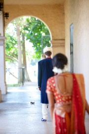 Balboa Park Wedding Pictures20140628_0024