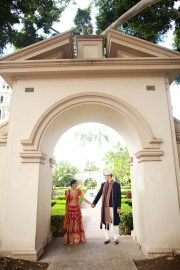 Balboa Park Wedding Pictures20140628_0041
