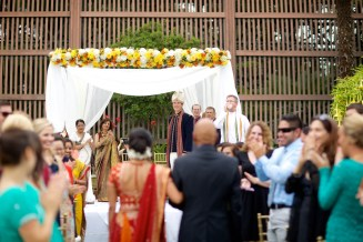 Balboa Park Wedding Pictures20140628_0075