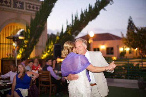Stone Brewery Wedding Images (100)