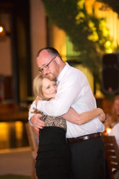 Stone Brewery Wedding Images (102)