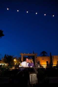 Stone Brewery Wedding Images (104)