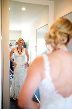 Stone Brewery Wedding Images (12)