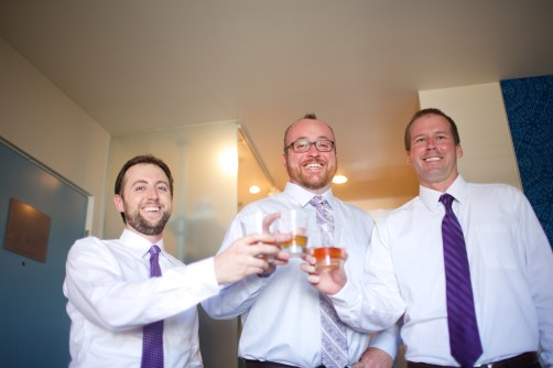Stone Brewery Wedding Images (15)