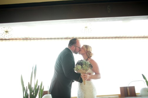 Stone Brewery Wedding Images (24)