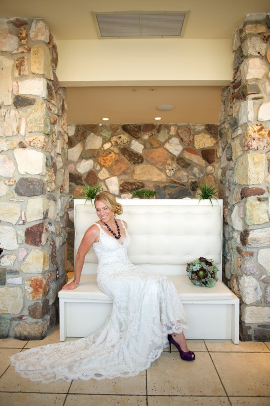 Stone Brewery Wedding Images (26)