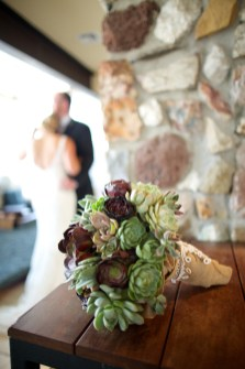 Stone Brewery Wedding Images (28)