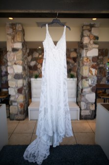 Stone Brewery Wedding Images (3)