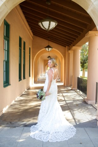 Stone Brewery Wedding Images (44)
