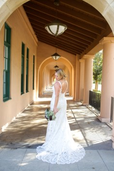 Stone Brewery Wedding Images (45)