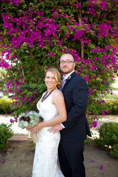 Stone Brewery Wedding Images (52)