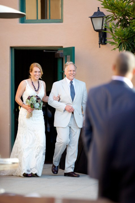Stone Brewery Wedding Images (68)