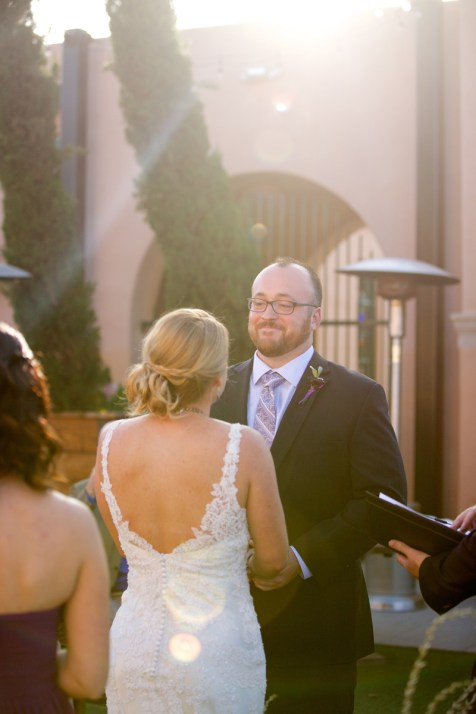 Stone Brewery Wedding Images (70)