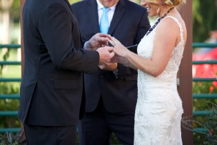 Stone Brewery Wedding Images (77)