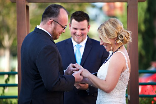 Stone Brewery Wedding Images (81)