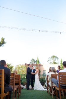 Stone Brewery Wedding Images (82)