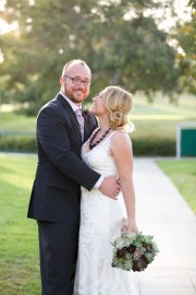 Stone Brewery Wedding Images (87)