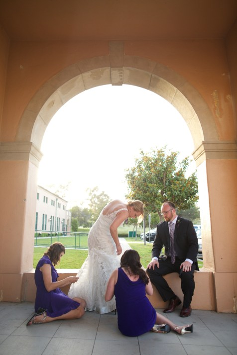 Stone Brewery Wedding Images (89)