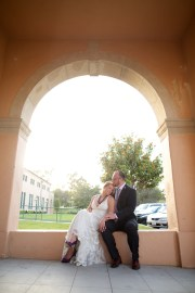 Stone Brewery Wedding Images (90)