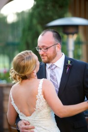 Stone Brewery Wedding Images (92)