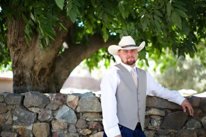San Diego East County Rustic Wedding Images 20140920_0127