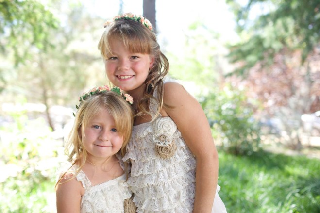 San Diego East County Rustic Wedding Images 20140920_0138