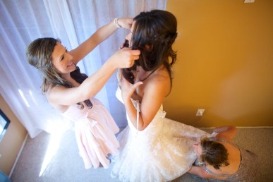 San Diego East County Rustic Wedding Images 20140920_0140