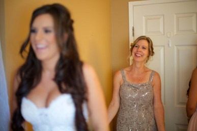 San Diego East County Rustic Wedding Images 20140920_0142