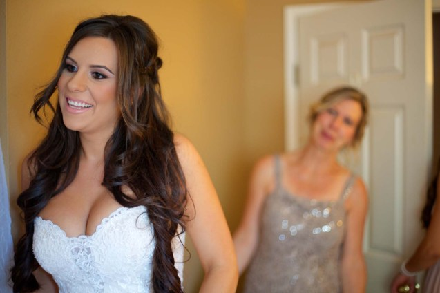 San Diego East County Rustic Wedding Images 20140920_0143