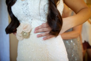 San Diego East County Rustic Wedding Images 20140920_0144