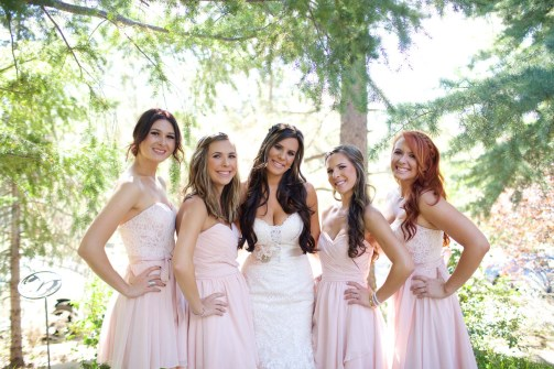 San Diego East County Rustic Wedding Images 20140920_0150