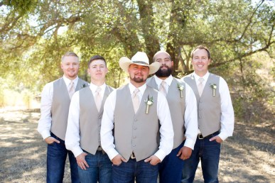 San Diego East County Rustic Wedding Images 20140920_0153