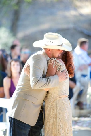 San Diego East County Rustic Wedding Images 20140920_0165