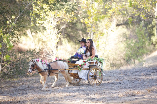 San Diego East County Rustic Wedding Images 20140920_0166
